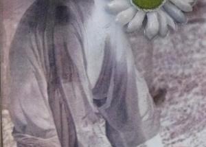 bloemjongen 1