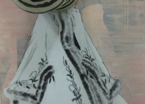 dress 1 plus